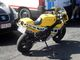 RD500LC Magny Cours 2012
